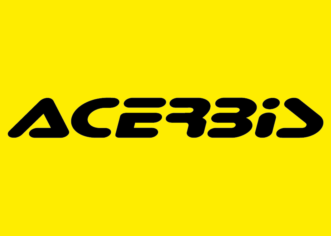 LED VISION HP HEADLIGHTS - Acerbis USAAcerbis